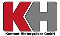 Kuntner Hintergräber GmbH